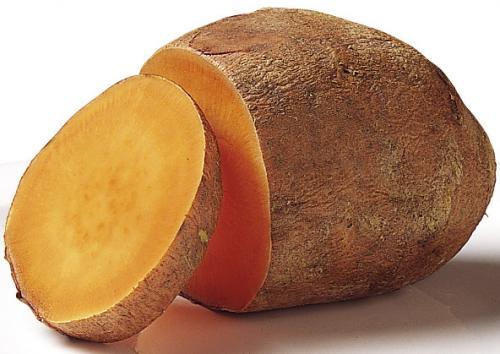 Диеты картофельная и молочная