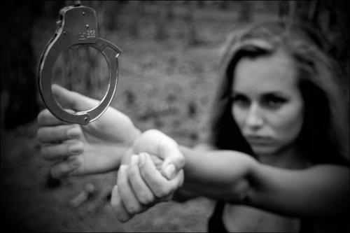 порево New Topic создать сообщение проститутки