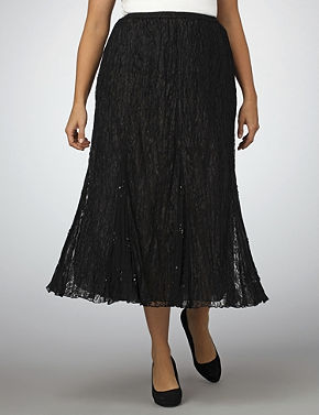 нарядные платья большие размеры