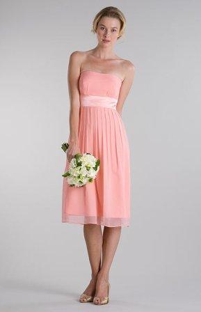 летние платья в пол для полных фото