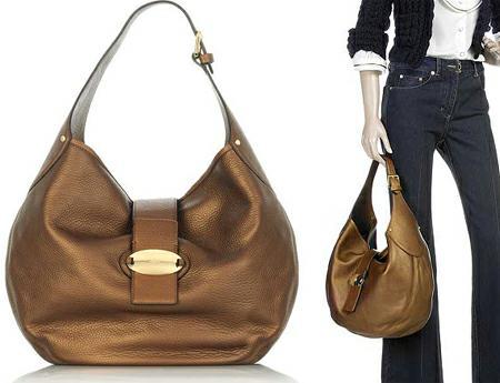 все furla 2011 furla купить сумку furla сайт hermes.