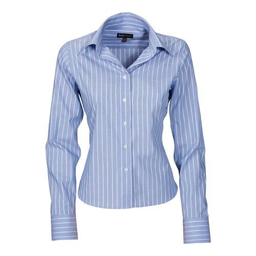 Модные женские белые футболки для ... возможность купить женские...
