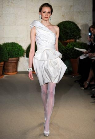 Выкройка платья с корсетом. .  Выкройки для йорков.