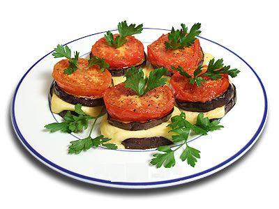 Рецепт - Блины скороспелые с ветчиной, вкусные и быстрые закуски.