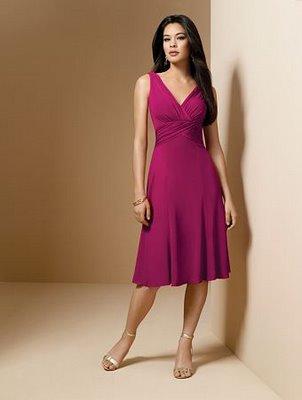 платья лето минск купить