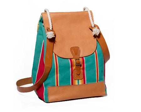Рюкзаки кожаные мужские и женские - Интернет-магазин Bag7.Ru