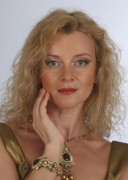 Маргарита Терехова  Маргариты Тереховой