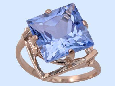 Как подобрать ювелирное украшение, чтобы оно гармонировало со своим владельцем и усиливало свое...