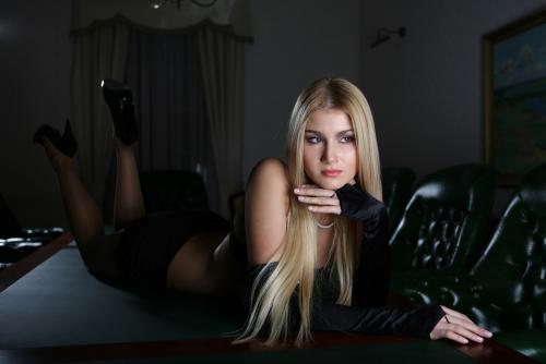 секс знакомства New Thread добавить сообщение бесплатное геи
