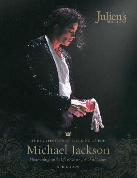 the musical career of michael jackson