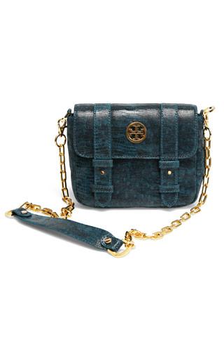 Элегантные сумочки на цепочке На фото сумочки:Fendi,Nina Ricci,Lanvin.