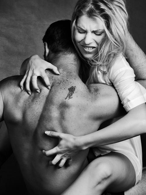 Самый лучщий секс для мжчины