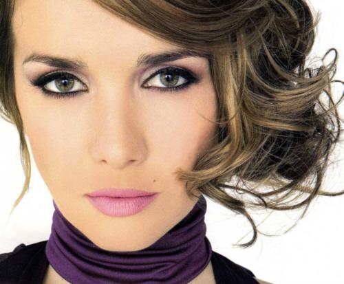 Главные правила любого макияжа