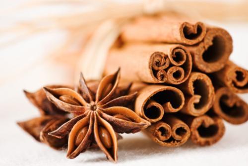 продукты сжигающие жир на животе и бедрах