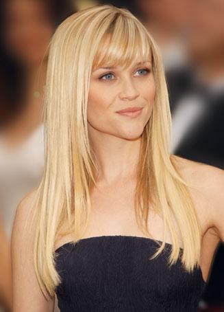 актрисы блондинки голливуда фото