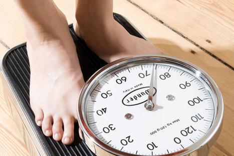 Как похудеть за неделю? Действенно, но небезопасно
