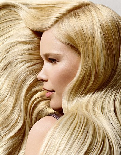 Уход за волосами.  Оживляем, ускоряем рост, избавляемся от перхоти!  Ополаскивая волосы. отваром из...