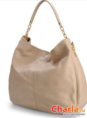 Самые популярные модели сумок от Louis Vuitton. сумка moschino.