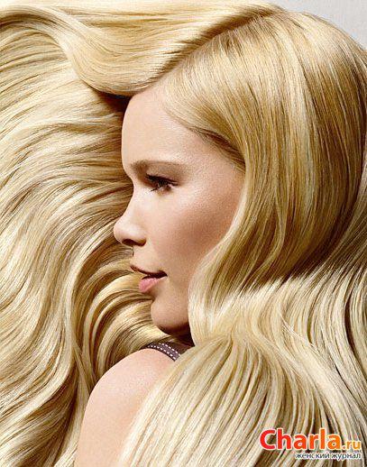 Кто читающих лосьон для улучшения роста волос spectral dnc маска