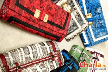 Самые популярные модели сумок от Louis Vuitton. модные сумки 2012. сумки.