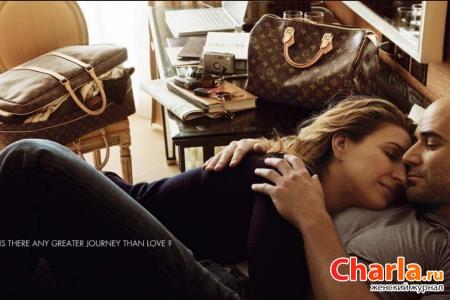 Самые популярные модели сумок от Louis Vuitton.