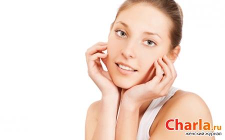 Как убрать облезавшую кожу