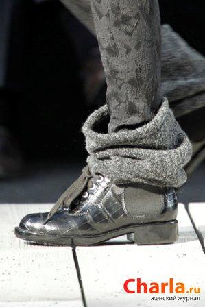 ab7311899135 ... что прекрасный пол также изъявил желание наслаждаться этой удобной,  красивой и стильной обувью. Оксфорды довольно быстро перекочевали в женский  гардероб ...