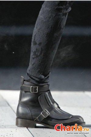 173905d3ced1 Выбирая женскую обувь в мужском стиле, помните, что вы покупаете не только  модную и красивую вещь, но также и комфортную. Женская обувь в мужском  стиле ...
