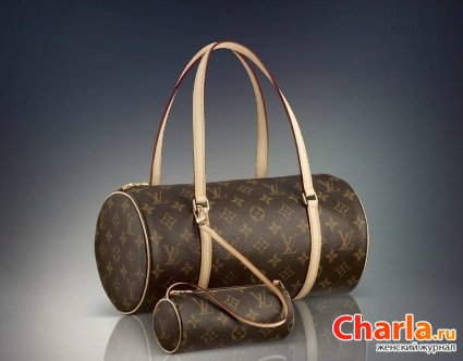 455464ac33ff Самые популярные модели сумок от Louis Vuitton
