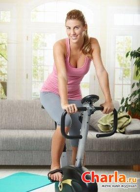 домашний способ похудеть за неделю