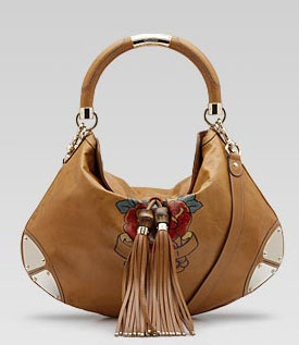 Gucci сумка сумки популярных TB242