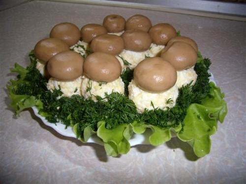 популярные лезгинские блюда. первое блюдо солянка с грибами и постные блюда без масла растительного.