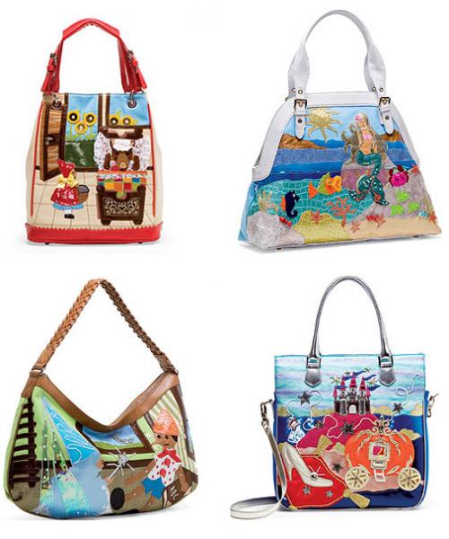 Сумка из кусочков кожи: пошив пляжной сумки, белая сумка сонник.