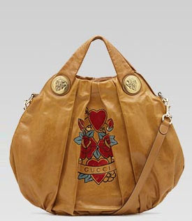 Сумка купить спб: дорожная сумка молодой мамы, сумка поясная пм.