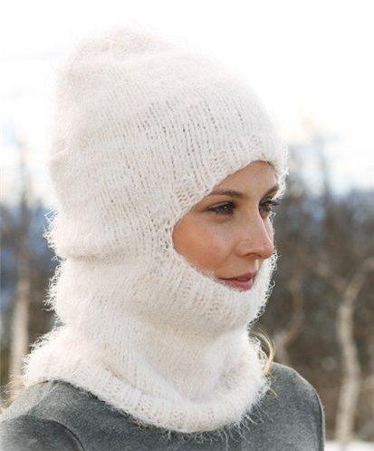 детские шапки шлем для девочки