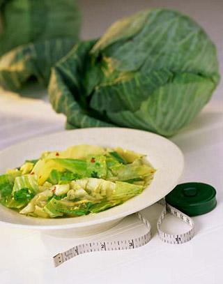 что кушать при диете для похудения