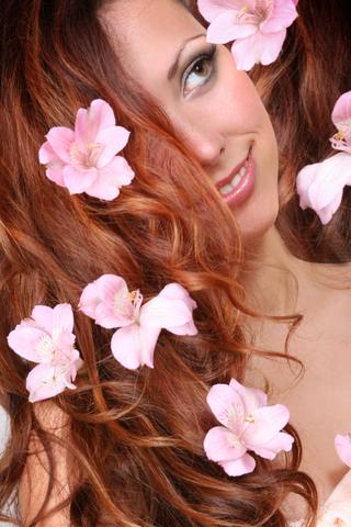 http://www.charla.ru/uploads/images/f/7/5/a/8550/6f065f983d.jpg